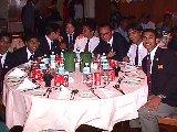 HK U19 Squad