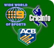 Australia's Official Home of Cricket Online