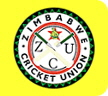 Zimbabwe Cricket Union